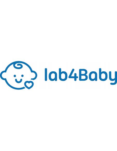 LAB4BABY