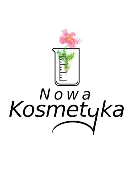 NOWA KOSMETYKA
