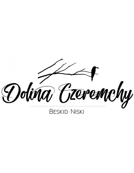 DOLINA CZEREMCHY