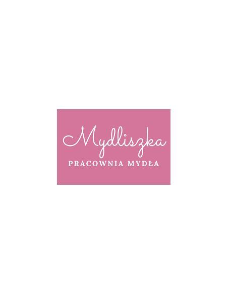 MYDLISZKA