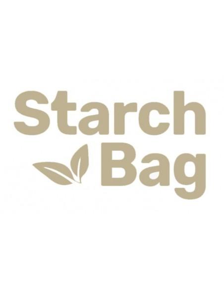 STARCH BAG