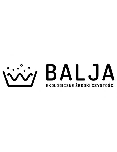 BALJA